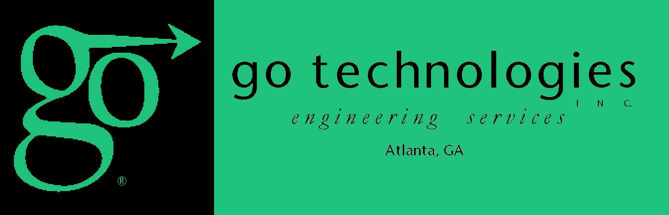Go Technologies, Inc.